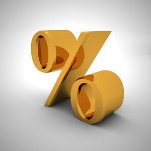 Krátkodobé půjčky na účet bankové úvery