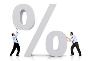 krátkodobé půjčky na účet bez příjmu