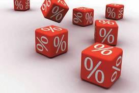 Сбербанк оформить кредит без поручителей