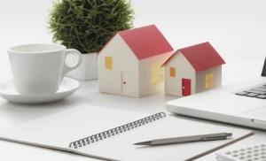 Помощь заемщикам ипотечных кредитов справку из банка Лечебная улица