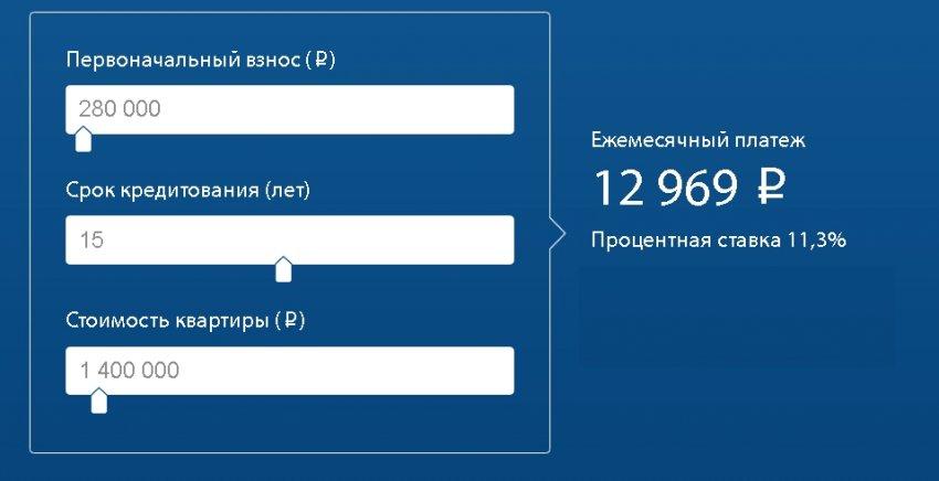 Взять кредит в москве без регистрации