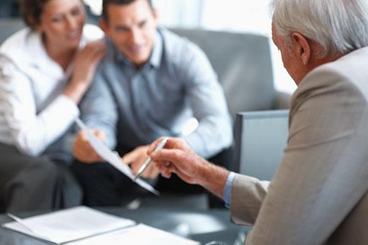 Оформить кредитную карту с текущими просрочками