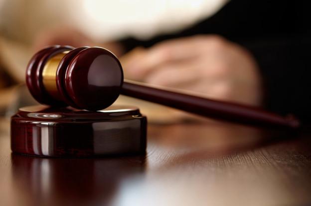 Кто судился с мфо отзывы. Подают ли МФО в суд на должников