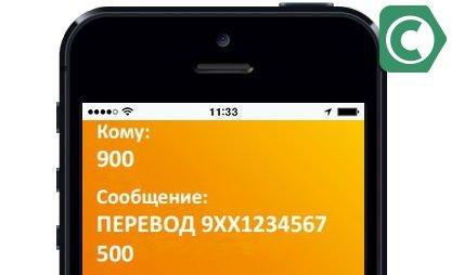 Изображение - Почему не отправляются смс на номер 900 с телефона 88b-Perevod-na-kartu-po-nomeru-telefona-poluc