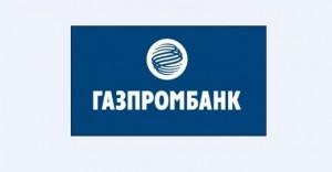 Online půjčky do 3500