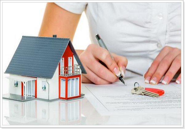 Сбербанка 3 Кому могут предоставить ипотеку на нежилое помещение.