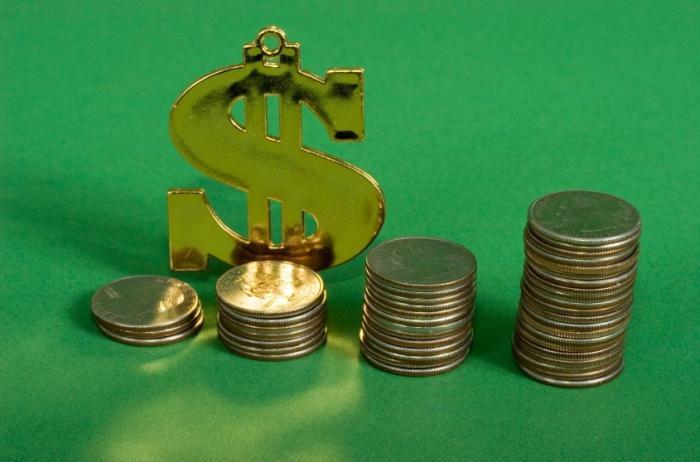 Одобряет ли мкб кредиты
