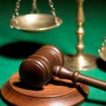 Когда банки подают в суд. Что делать, если банки не подают в суд на должника