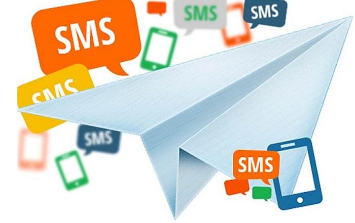 сбербанк бизнес онлайн как перевести деньги со счета на свою карту с телефона