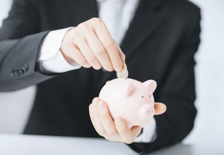 Тинькофф страхование скидки клиентам банка. Тинькофф страхование: как оформить электронный осаго