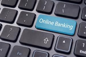 онлайн расчёт кредита калькулятор сбербанк