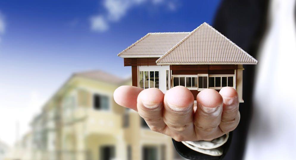 база должников по кредитам по фамилии бесплатно