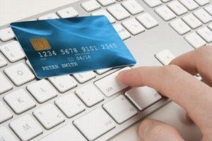 онлайн конференция по зарплате